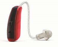 聆客3代隐形助听器